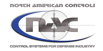 North American Controls, Inc.