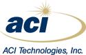 ACI Technologies, Inc.
