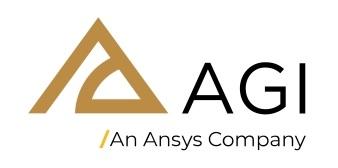AGI, An Ansys Company