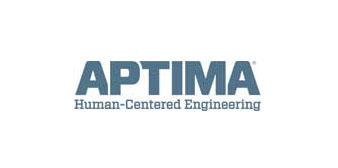 Aptima, Inc.