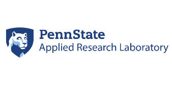 Applied Research Laboratory- Penn State University