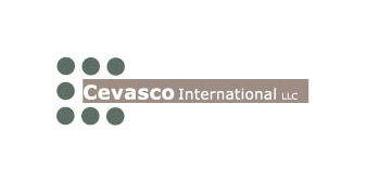 Cevasco International, LLC