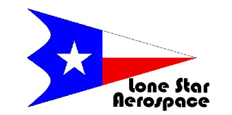 Lone Star Aerospace