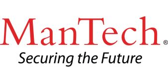ManTech International Corporation