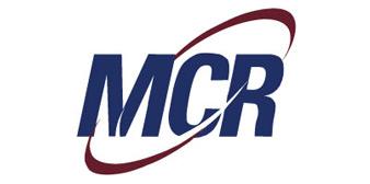 MCR, LLC