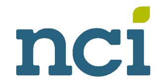 NCI Information Systems Inc