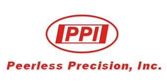PEERLESS Precision Inc.