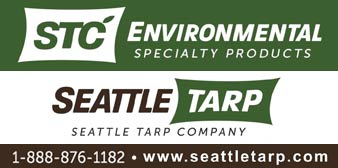 Seattle Tarp Company, Inc.