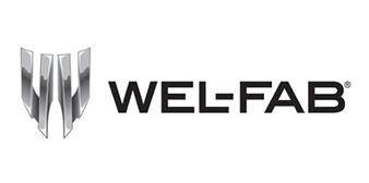 Wel-Fab Inc.