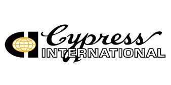 Cypress International, Inc.