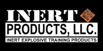 Inert Products, LLC