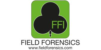 Field Forensics, Inc.
