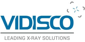 Vidisco Ltd. / Delta-Xray, Inc