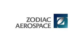 Zodiac Aerospace Evacuation Systems America