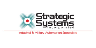 Strategic Systems, Inc.