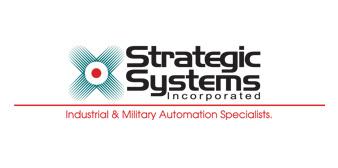 Strategic Systems, Inc.