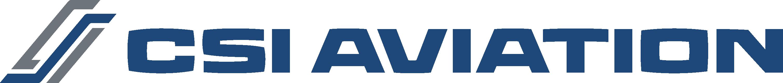 CSI Aviation, Inc.
