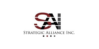 Strategic Alliance, Inc.