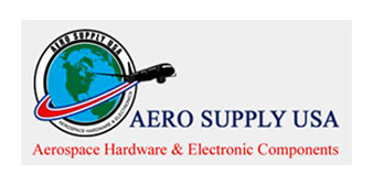 Aero Supply USA