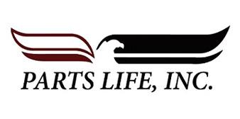 Parts Life Inc.