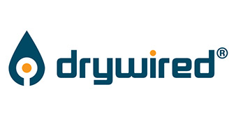 Drywired LLC