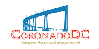 Coronado Distribution Company