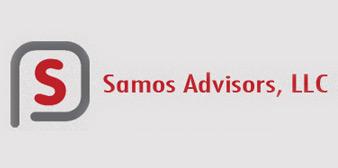 Samos Advisors, LLC.