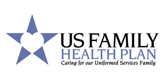 US Family Health Plan Alliance
