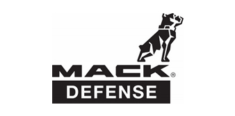 Mack Defense