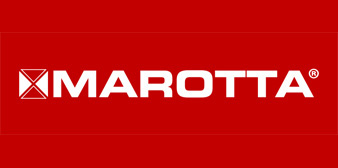 Marotta Controls Inc.