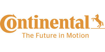ContiTech USA, Inc. Division of Continental AG