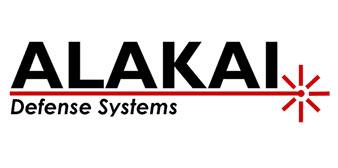 Alakai Defense Systems