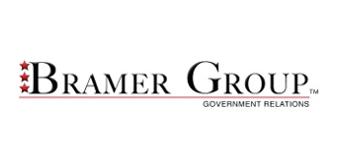 Bramer Group LLC