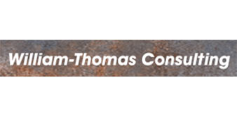 William-Thomas Consulting, Inc.