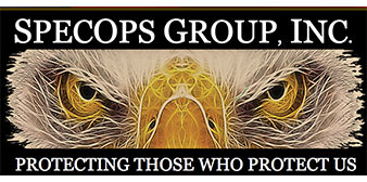 Spec Ops Group, Inc.