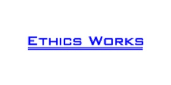 Ethics Works LLC