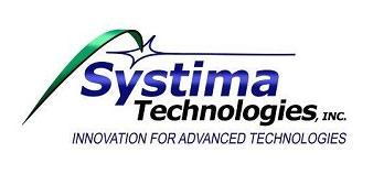 Systima Technologies Inc.