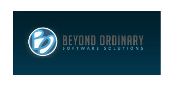 Beyond Ordinary Software Solutions