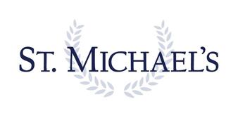 St. Michael's, Inc.