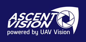 Ascent Vision Technologies