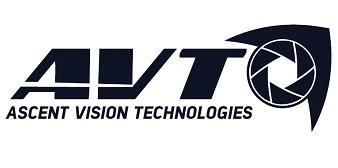 Ascent Vision Technologies