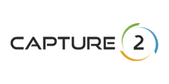 Capture2, Inc.