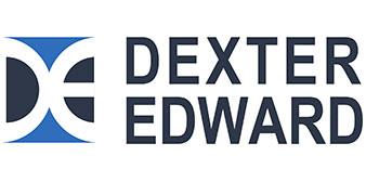 Dexter Edward, LLC.