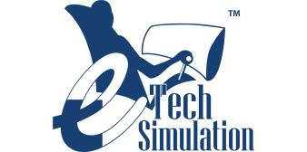 e-Tech Simulation