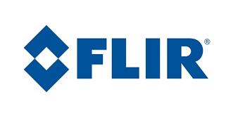 FLIR Systems, Inc.