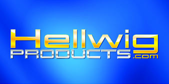 Hellwig Products Company, Inc.