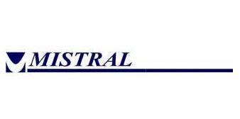 Mistral, Inc.