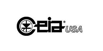 CEIA USA