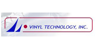 Vinyl Technology, Inc.