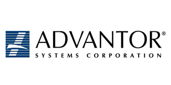 Advantor Systems Corporation